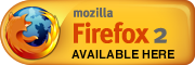 Link to download Firefox 2 browser